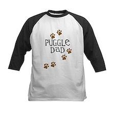 Puggle Dad Tee
