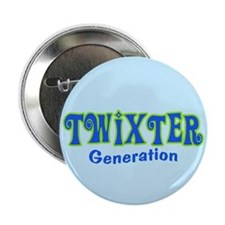 Twixter Button