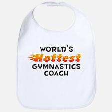 World's Hottest Gymna.. (B) Bib