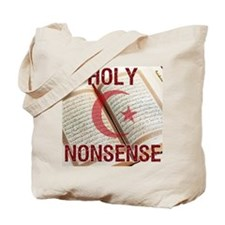 Cool Pro science Tote Bag