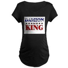 DAMION for king T-Shirt