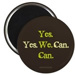 Yes We Can 2.25