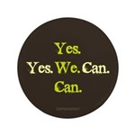 Yes We Can 3.5
