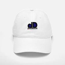 deSade Designs Baseball Baseball Cap