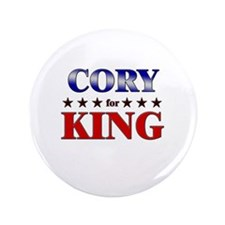 """CORY for king 3.5"""" Button"""