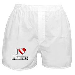 http://i3.cpcache.com/product/231663062/scuba_i_love_maldives_boxer_shorts.jpg?color=White&height=240&width=240