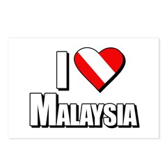 http://i3.cpcache.com/product/231664538/scuba_i_love_malaysia_postcards_package_of_8.jpg?height=240&width=240