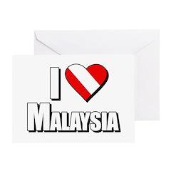 http://i3.cpcache.com/product/231664543/scuba_i_love_malaysia_greeting_card.jpg?height=240&width=240