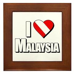 http://i3.cpcache.com/product/231664565/scuba_i_love_malaysia_framed_tile.jpg?height=240&width=240