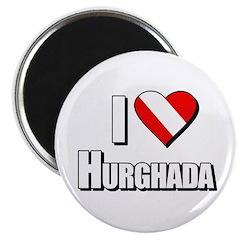 http://i3.cpcache.com/product/231665769/scuba_i_love_hurghada_magnet.jpg?height=240&width=240