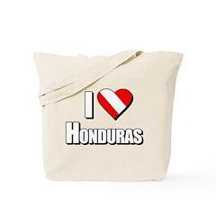 http://i3.cpcache.com/product/231668508/scuba_i_love_honduras_tote_bag.jpg?height=240&width=240