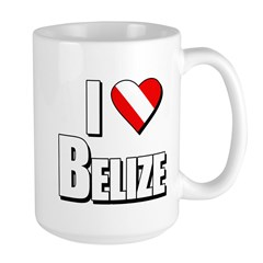 http://i3.cpcache.com/product/231676006/scuba_i_love_belize_large_mug.jpg?side=Back&color=White&height=240&width=240