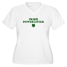 Powerlifter T-Shirt
