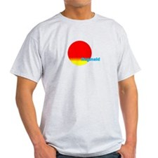 Reginald T-Shirt
