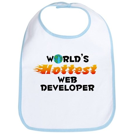 World's Hottest Web d.. (C) Bib