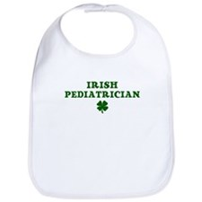 Pediatrician Bib