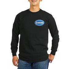 SWIM T
