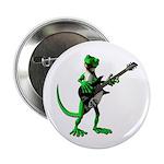Electric Guitar Gecko 2.25