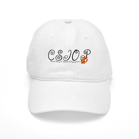 CSIOP Cap
