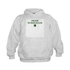 Nursemaid Hoodie
