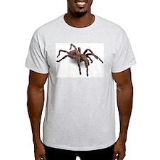 taranchula T-Shirt