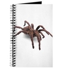 tarantula Journal