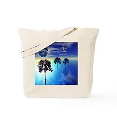 Tender Loving Care Tote Bag