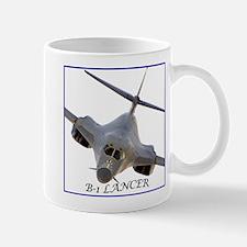 B-1 Lancer Mug