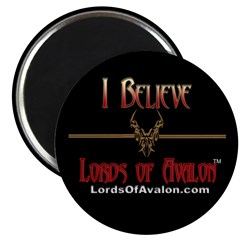 Lords of Avalon 2.25