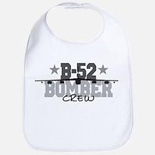 B-52 Aviation Crew Bib