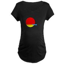 Raina T-Shirt