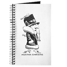 Agatha Christie Journal
