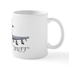 """B-52 """"BUFF"""" Mug"""