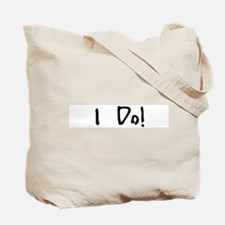 Got Moo? - Cow Tote Bag