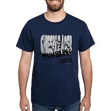 Cheer Tumbling I got it T-Shirt