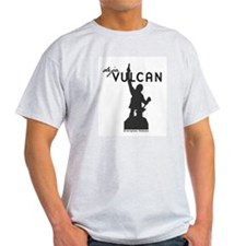 Unique Birmingham T-Shirt