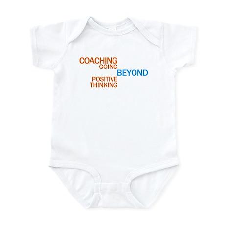 Going Beyond Infant Bodysuit