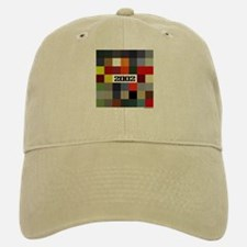 BMW 2002 Colors Baseball Baseball Cap