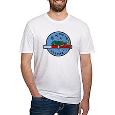 USS ROCK Shirt