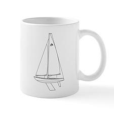 S1M Small Mug