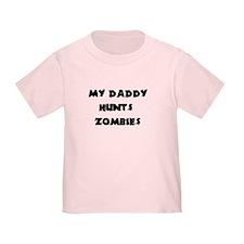 mydaddylight T-Shirt