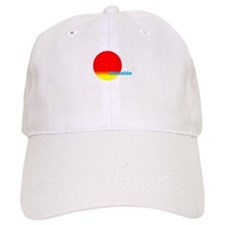 Oswaldo Baseball Cap