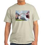 Creation / Collie Light T-Shirt