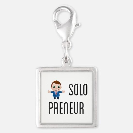 Solo preneur Charms