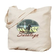 Saratoga Stretch Tote Bag