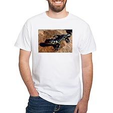 Tiger Salamander Shirt
