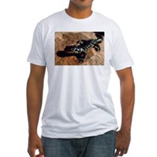 Tiger Salamander Shirt