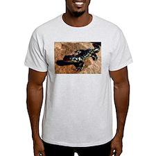 Tiger Salamander T-Shirt