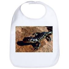 Tiger Salamander Bib