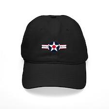 Prince Sultan Air Base Baseball Hat